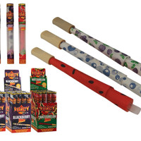 Juicy Jay's Jones Pre-rolled cones (24 pack)