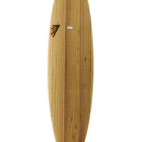 Firewire Sub Moon 7'0 Surfboard - CSM-9390603 in TG/Sand/Clear