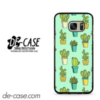 Cactus DEAL-2210 Samsung Phonecase Cover For Samsung Galaxy S7 / S7 Edge