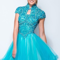 Terani Couture Prom 151P0024 Dress