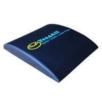 Special Sales: Yes4All Abdominal / Ab Exercise Core Exercise Hybrid Mat - ²SYQ2Z