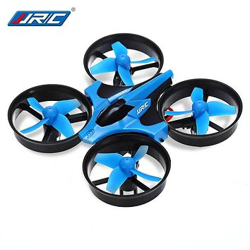 Origina JJRC H36 Mini 2.4GHz 4CH 6 Axis Gyro RC Quadcopter with Headless One Key Return Helicopter Vs H8 H37 Mini Dron Toys