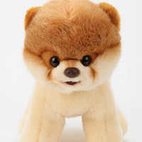 GUND Boo Plush Doll
