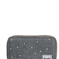 Women's Herschel Supply Co. 'Thomas' Wallet