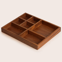 Boxes made in woods. Useful things, you will like it = 4459128196