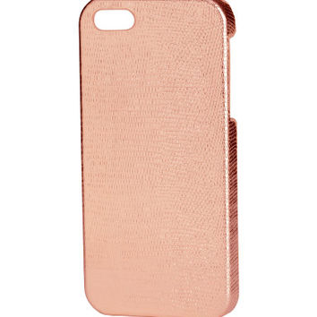 H&M iPhone 5/5s Case $7.95