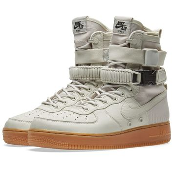 Nike W SF Air Force 1