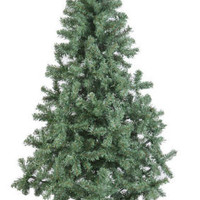 6 Foot Christmas Tree Artificial Big Size With Stand Holiday Season Indoor Outdoor Decor Cheap