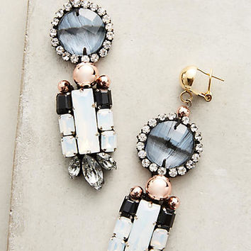 Valeria Drop Earrings