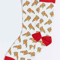 Pizza Sock