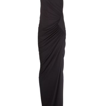 Alexandre Vauthier Evening Gown
