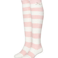 Peter Alexander - Women - Slippers - Worlds Softest Bed Sock