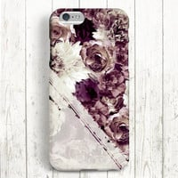 iPhone 6 Case, iPhone 6 Plus Case, iPhone 5S Case, iPhone 5 Case, iPhone 5C Case, iPhone 4S Case, iPhone 4 Case - Prestigious Flowers