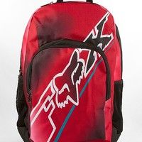 Fox Elecore Kicker 2 Backpack