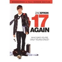 17 Again (Widescreen)