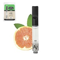 Alternate Vape Hemp Oil Cartridge - 1 ml (250 mg)