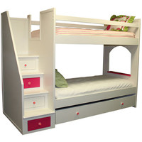 Roxanne Bunk Bed
