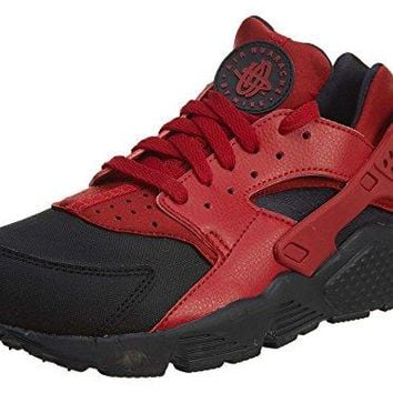 Nike Men's Air Huarache