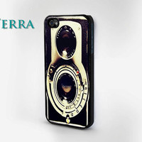 Vintage Camera  - iphone 5 cases - iphone 4s case - iphone 4 caseCool iPhone Cases- Cool iPhone Cases