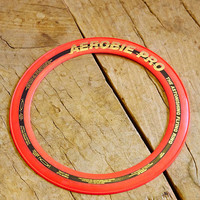 Aerobie Flying Pro Ring - Urban Outfitters