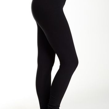 Yummie by Heather Thomson | Solid Leggings | Nordstrom Rack