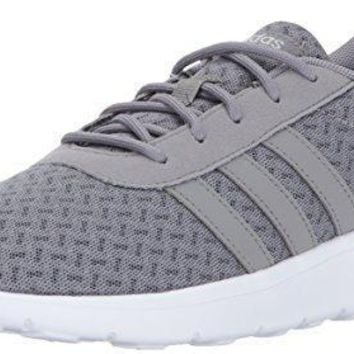 adidas NEO Women's Lite Racer W Casual Sneaker womens adidas nmd
