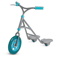 American Girl® Accessories: Sport Scooter for Dolls