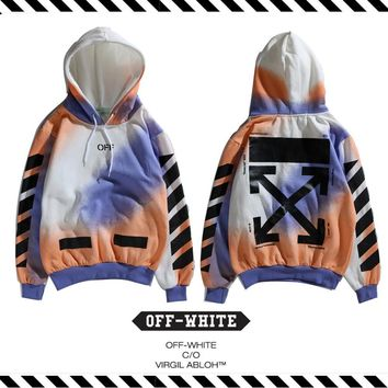 Couple Hoodies [1016605573156]