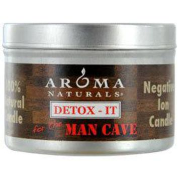 DETOX-IT AROMATHERAPY by  (UNISEX)