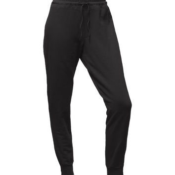 WOMEN'S RECOVER-UP JOGGER | United States