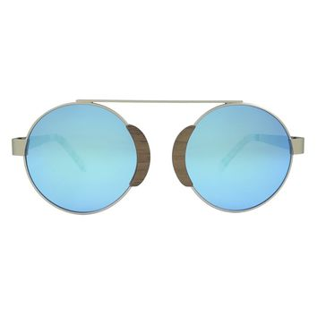 Analog Co Arlo Sunglasses
