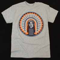 Chief Chano Tee