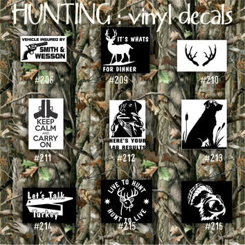 Best Hunting Car Stickers Products On Wanelo - Bowtech custom vinyl decals for trucks