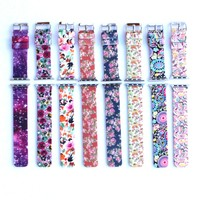 Apple Watch Printed Bands   Printed Replacement Bands for Apple Watch