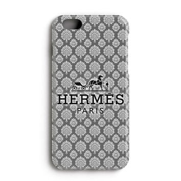 "Apple Iphone 6 Plus 5.5"" Case - The Best 3d Full Wrap Iphone Case - Hermes"