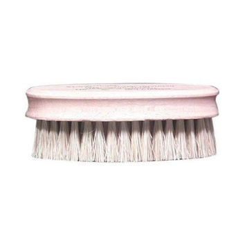 Bernard Jensen Complexion Soft Brush Soft