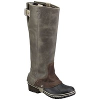 Sorel Slimpack Riding Boot - Women's