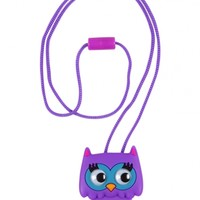 Owl Tech Device Lanyard | Girls Toys Clearance | Shop Justice
