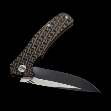 We Knife Co. Blitz