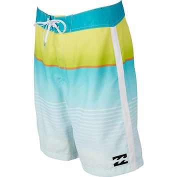 Billabong Boardshorts All Day Faded