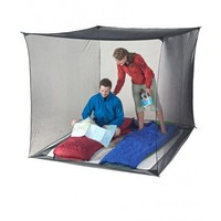 Sea To Summit Box Net Shelter Double