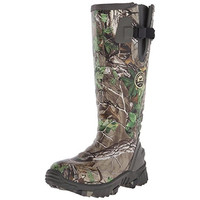 Irish Setter Womens Rutmaster 2.0 Knee-High Waterproof Hunting Boots