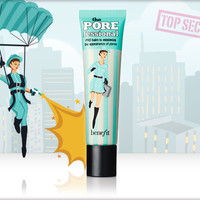 the POREfessional > Benefit Cosmetics