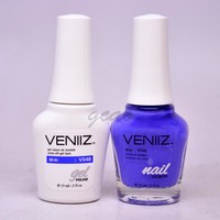Veniiz Match UV Gel Polish V048 Beau Cream