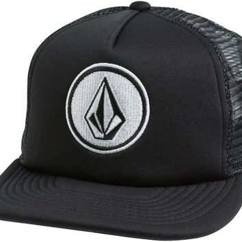 VOLCOM COAST CHEESE HAT