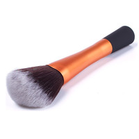 2016 Hot Sale Makeup Brush Professional Powder Blush Brushes Foundation Makeup Brush Cosmetic Brushes Make Up Makeup Gift #67095-in Makeup Brushes & Tools from Health & Beauty on Aliexpress.com | Alibaba Group
