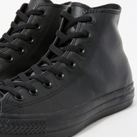 Converse / Chuck Taylor All Star Leather
