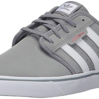 adidas Originals Men's Seeley Fashion Sneaker