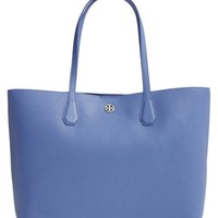 Tory Burch Perry Leather Tote | Nordstrom