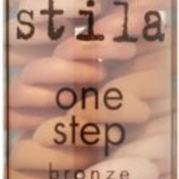 stila One Step Bronze, 1 fl. oz.